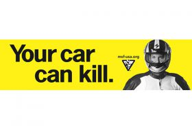 for-car-drivers-your-car-can-kill copy